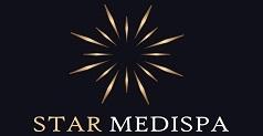Star Medispa Logo