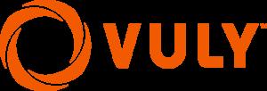 Vuly Trampoline Logo